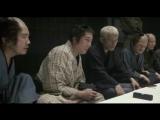 (2003) - Zatoichi - Takeshi Kitano - Subtitulos en Español.