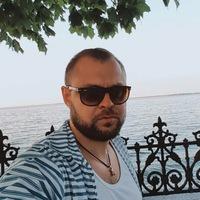Денис Диколь