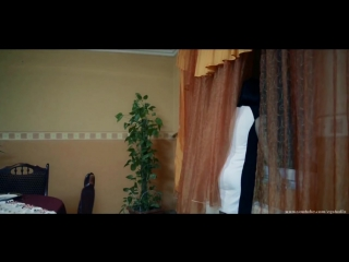 Uragan Muzik ★❤★ Palika - Előre megírt szerelem Official zgstudio video