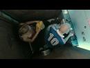 Берлин зовет / Berlin Calling (2008) / Музыкальный фильм, Комедия