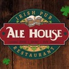 Irish Pub Ale House l Ирландский паб Эль Хаус