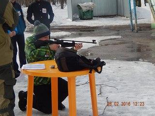 10 школа Андреянова Екатерина