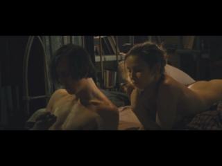 Peri baumeister nude - tabu - es ist die seele ein fremdes auf erden (2011) watch online