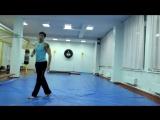 Обучающее_видео_jack_knife