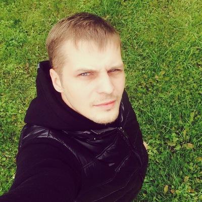 Алексей Мормило