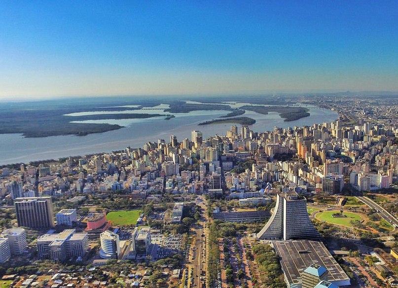 Vinicius Zimmermann | Porto Alegre