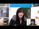Riichan 25 Hours TV 2015 2015 Nen kyara sagashi no tabi