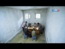 Отдел СССР 6 серия HD