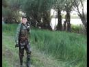фото и видео Юра