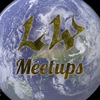 Встречи LessWrong в Санкт-Петербурге