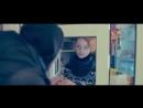 Клип Ярмак – Сердце пацана « Clipafon