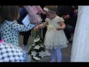 Слайд шоу Новогодняя Ёлка для малышей 1-3 лет в Центре KoalaMama 29.12.15