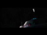 «Стартрек 3: Бесконечность» трейлер №2 - в кинотеатраx 21.07.2016