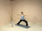 Йога-стретчинг: курс для начинающих