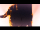 SHIZA Любовь и ещё больше неприятностей - Тьма / To Love-Ru ~ Trouble - Darkness OVA - 5 серия Azazel amp Lizaveta