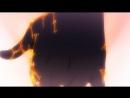 SHIZA Любовь и ещё больше неприятностей - Тьма / To Love-Ru ~ Trouble - Darkness OVA - 5 серия Azazel Lizaveta