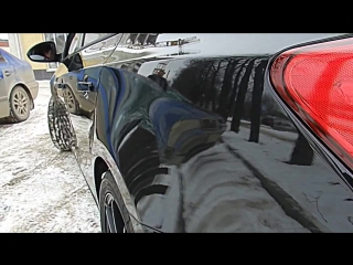 Автозвук, бассы, саб, сабвуфер, флекс авто. [LOW BASS] Flex, бас в машине