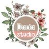 Фотостудия Dada studio
