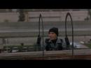 Месть Ястреба (1996) - Перевод Андрей Гаврилов