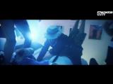 Regi &amp Sem Thomasson feat. LX - The Party Is Over (DJ Antoine vs Mad Mark 2k16 Video Edit)