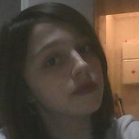 Анкета Polina Lebedeva