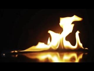 Gemini - Crew Love MUSIC VIDEO