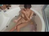пацаны порно секс эротика молодые 19 лет ролики эякуляцией качать подглядывание  немецкое армянками фотки поиск tanue фильм боль
