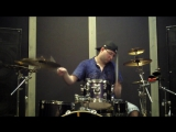 Foghat cover - Boogie