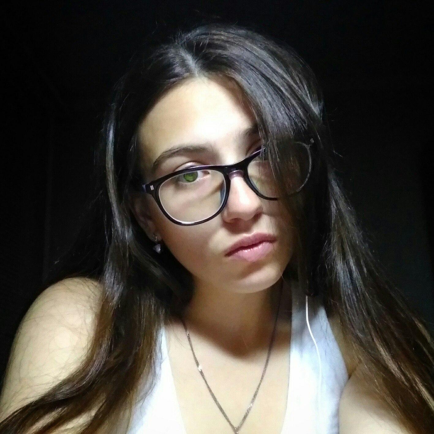 Nadesiko (Анастасия)
