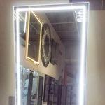 Зеркала архангельской 9