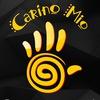 Танцы в Таганроге | CarinoMio