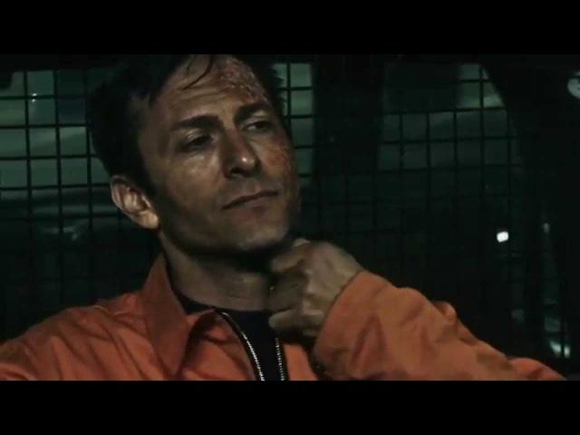 Hoxton Breakout Official Trailer