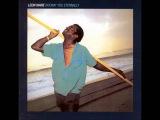 Leon Ware - Rockin' You Eternally