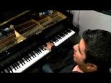Studio Jams #56 -