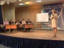 «Учитель года 2014». Конкурсное мероприятие «Мастер-класс». Кускова А.С.