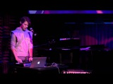 Our Hit Parade - Randy Harrison - Shake Me Down - Cover - Cage The Elephant March 2011