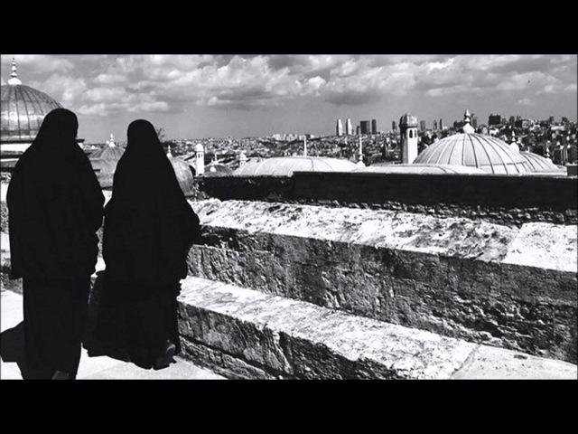 OGMusic - Asman   ناس بالاسود