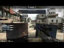 CS:GO || Nice shot