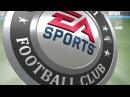 Турнир FIFA 16. 2 матч. Финал. Корсаков Денис (Реал Мадрид) - Андронов Андрей (Ювентус)