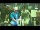 Турнир FIFA 16. 1 матч. Финал. Корсаков Денис (Реал Мадрид) - Андронов Андрей (Ювентус)