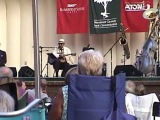 Leon Redbone-in Concert NJ  7142001