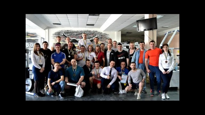 м.Фастів фітнес-центр Energy gym