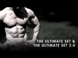 LEE WADE TURNER  THE ULTIMATE SET &amp THE ULTIMATE SET 2 0