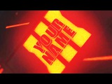 FREE EPIC BLACK OPS 3 Intro Template #117 C4D & AE + SVP