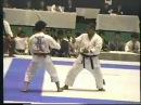 Isso é Karatê/ This is Karate