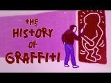 Is graffiti art Or vandalism - Kelly Wall