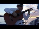 Michael Lucarelli - Dust in the Wind (Kansas)