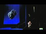 Серенада Смита из оперы Ж Бизе Пертская красавица Theatre Imperial de Compiegne 1989