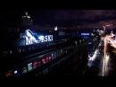 Mercedes Benz - Uusi A nousee Marskin katolle!