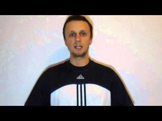 Бесплатные прогнозы на теннис | Джокович Нишикори | АО | ЖБ | Стратегия игры
